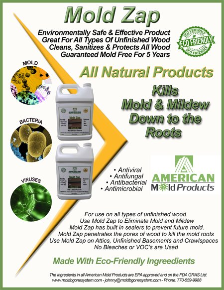Citrifresh mold removal prevention and cleaning products - Natural ways remove mold ...