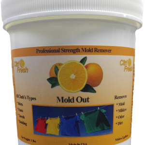 Mold Removal And Prevention Products Citrifresh Distribution